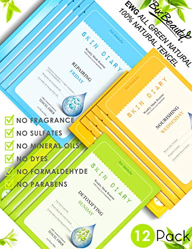 51GBs1Gm9zL Wholesale Korean cosmetics supplier.