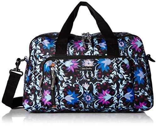 The 10 best overnight vera bradley bag for 2019
