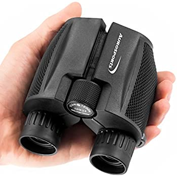 8x21 Compact Binoculars, Kids Binoculars, Opera Glasses, Binoculars for Children, Theater Binoculars, Lightweight Binoculars, Binoculars Mini, Binoculars for Kids - Life Story