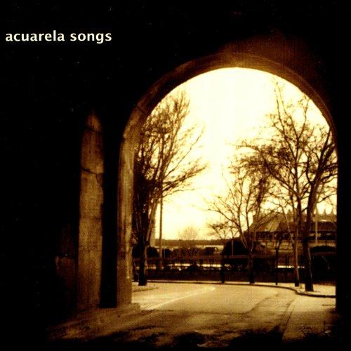Acuarela Songs 1