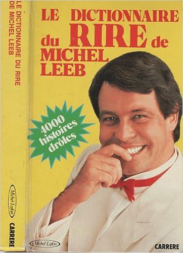 Trois partout avec Michel Leeb
