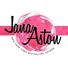 Jana Aston