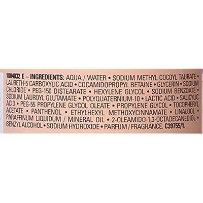 L'Oréal Professionnel - Delicate Color - Champú protector para colores delicados - 500 ml