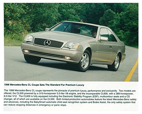 L Coupe Automobile Photo Poster ()