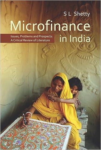 essay in ir clean india wikipedia