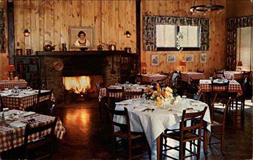 chevys restaurant - 3