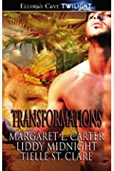 Transformations Paperback