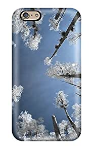 Holly M Denton Davis's Shop 5152025K94603131 High Quality Shock Absorbing Case For Iphone 6-tree