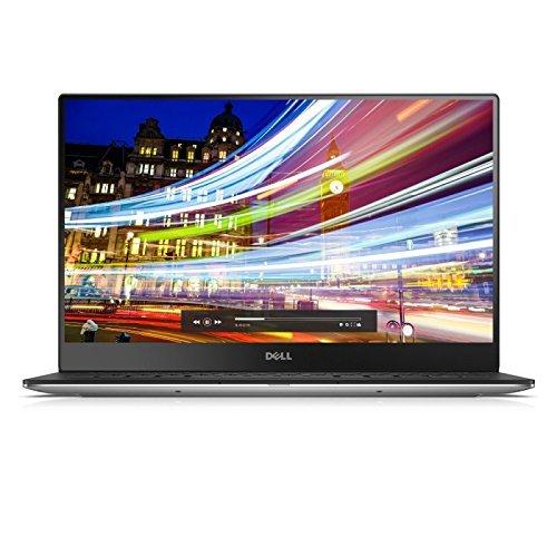 Dell XPS 13 9350 laptop