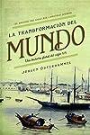 https://libros.plus/la-transformacion-del-mundo-una-historia-global-del-siglo-xix/