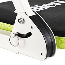 Ollieroo Smart Machine Exercise Equipment Abdominal Fitness Trainers Home Gym Workout Fitness