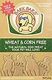 Bark Bars Wheat/Corn Free Pet Treat, 12-Ounce