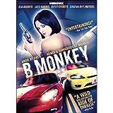 B. Monkey poster thumbnail