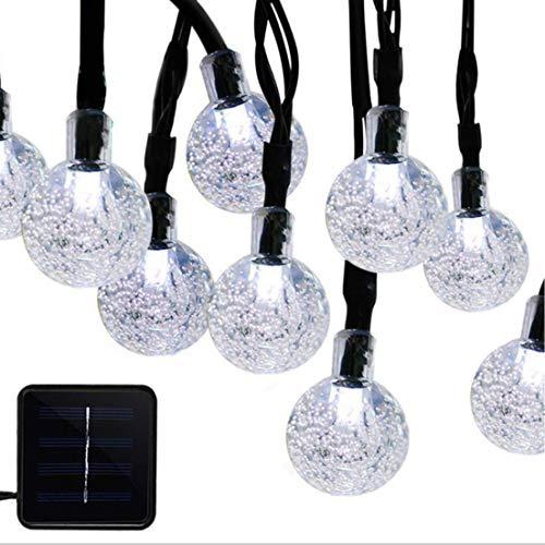 Solar Garden Lights Au in US - 8