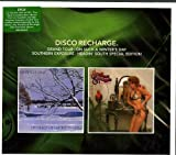 Disco Recharge: on Such a Winter's Day/Headin' Sou