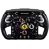 Thrustmaster Ferrari F1 Wheel Add-On for PS3/PS4/PC/Xbox One Review