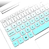 Keyboard Cover for 2021 2020 Dell Inspiron 15