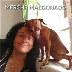 Merche Maldonado