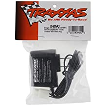 Traxxas 2921 350Mah A/C Charger for 6 Cell NiMH