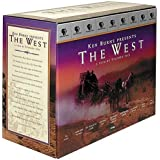 The West [Import]