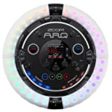 zoom drum machine - Zoom ARQ AR-96 Aero RhythmTrak