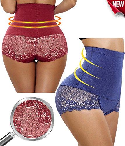 womens-butt-lifter-shaper-bum-lift-pants-buttock-enhancer-booty-control