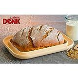 Bread & Cake XL Ceramic Bread Pan The Patented Baking Dish