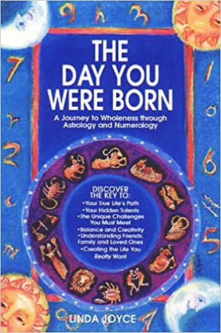 born on this day astrology