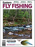 Eastern Fly Fishing
