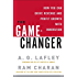 The Game-Changer: How You Can Drive Revenue and Profit Growth with Innovation