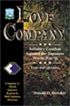Love Company: Infantry Combat Against...