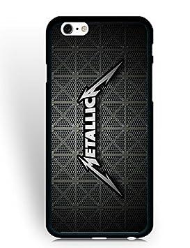 coque iphone 6 metalica