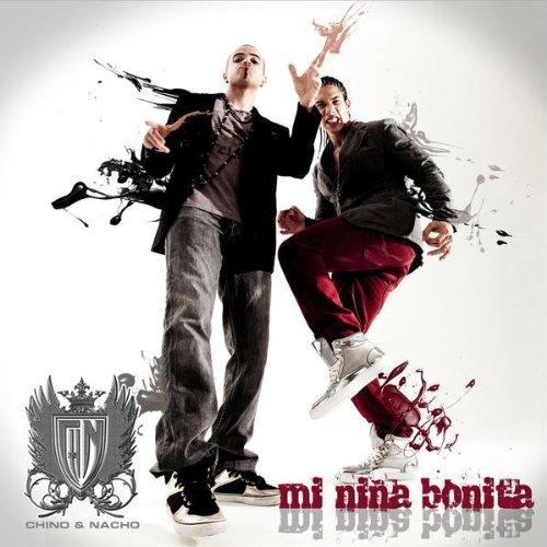 Mi Niña Bonita (Chino & Nacho Andas En Mi Cabeza)