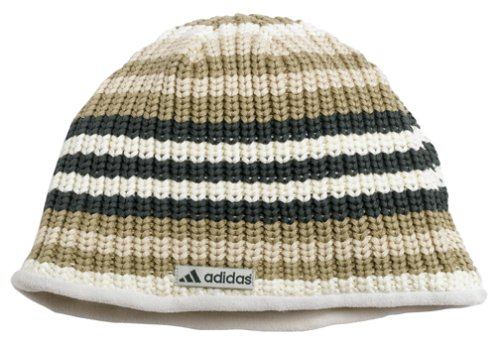 cfaefa46460c1 Buy Adidas Men s Alpine Reversible Beanie