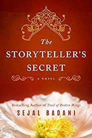 The Storyteller's Secret: A N