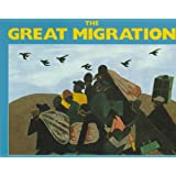 The Great Migration