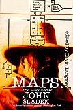Maps, John Sladek, 1592242030