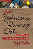 img - for Mrs. Johnson's Rummage Sale book / textbook / text book