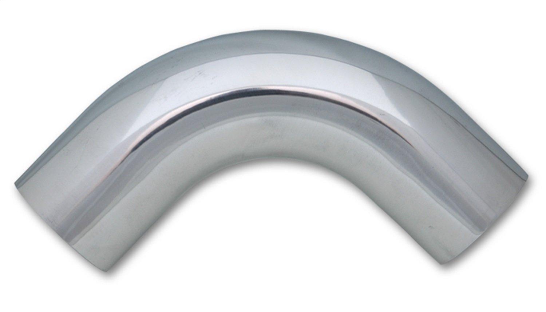 Vibrant 2884 Aluminum Intake Tube