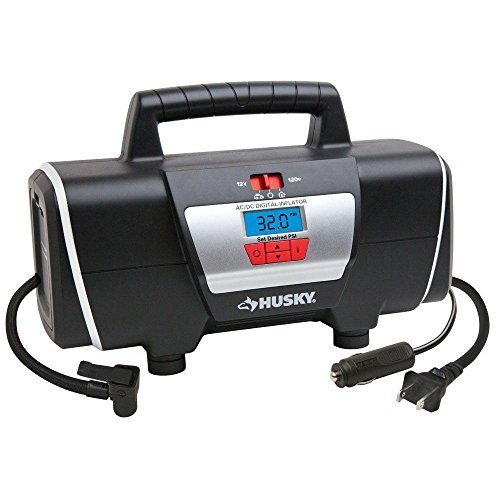 12-volt-120-volt-home-and-auto-inflator-by-husky