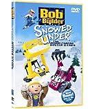 Bob: Snowed Under (Bilingual)