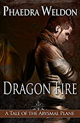 Dragon Fire: Tales of the Abysmal Plane (The Zoë Martinique Investigation Series) (English Edition)