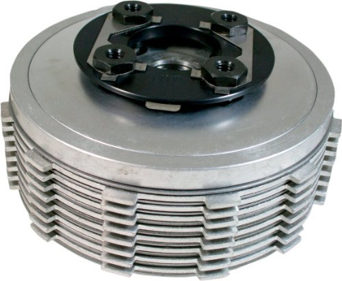 - Rivera Primo Pro-Clutch Kits for H-D Hydraulic Clutch 1056-0027