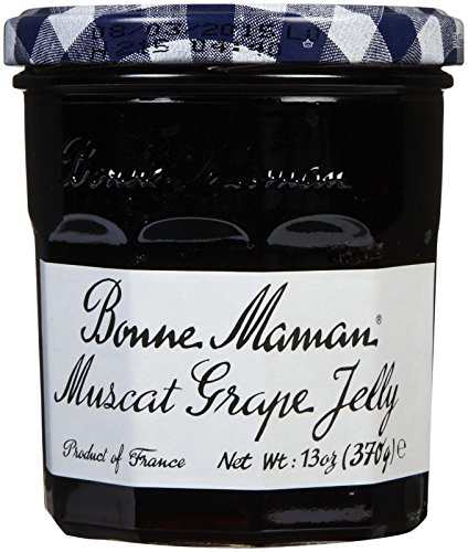 bonne-maman-grape-jelly-13-oz