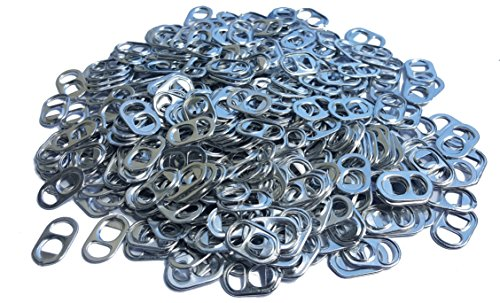 soda can pull tabs - 1