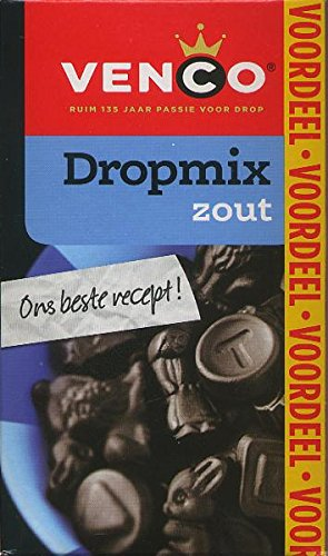 venco-dropmix-zacht-zout-soft-salt-mix-licorice-box-2-box-17-3oz-490gr