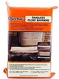 Quick Bank Sandless Flood Barrier - High