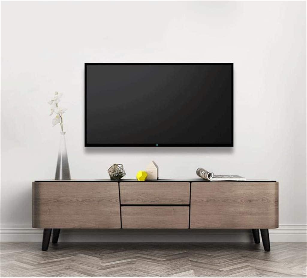 XnZLXS Soporte Giratorio para TV con Montaje en Pared Inclinado, el Mejor Ajuste para televisores de 32 a 70 Pulgadas: Amazon.es: Hogar