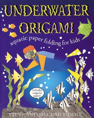 underwater-origami-underwater-paper-folding-for-kids