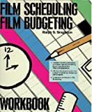 img - for Film Scheduling/Film Budgeting Workbook (Filmmaker's Library Series: No. 2) book / textbook / text book